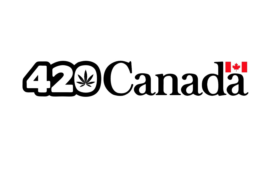 420 Canadian 2015 Rally List | Pot TV