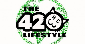 The 420 Lifestyle