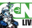 cannabis-culture-news-live-bannerwide