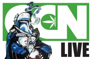 Cannabis Culture News LIVE
