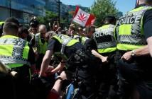 Cannabis Day 2015