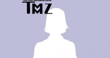 TMZ secret guest