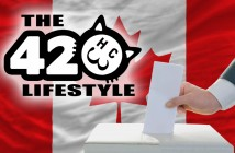 420 lifestyle election