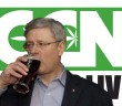 cannabis-culture-news-live-harpervcanada