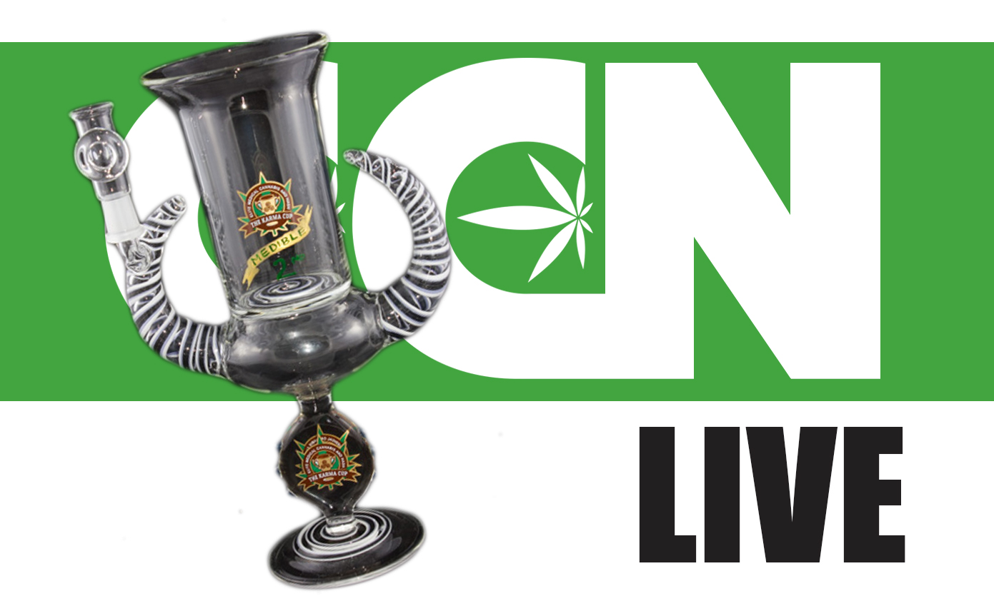 cannabis-culture-news-live-karma-cup