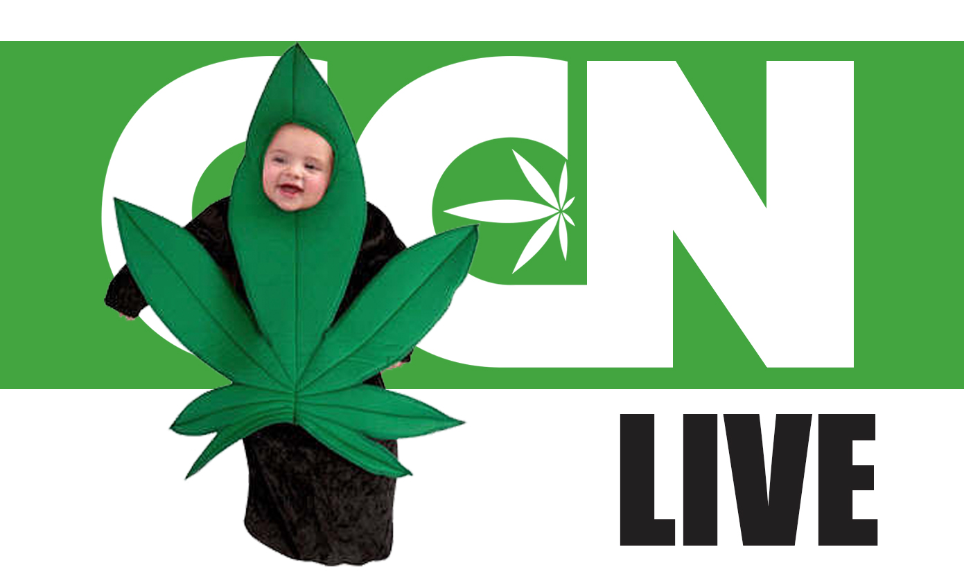 cannabis-culture-news-live-kids