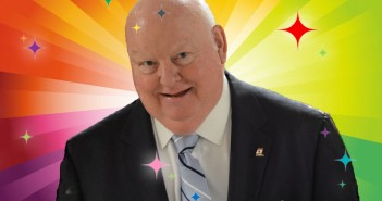 cannabis-culture-news-live-mike-duffy