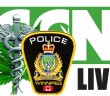 cannabis culture news-live-winnipeg-police