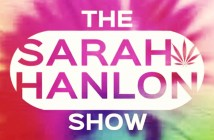 the sarah hanlon show
