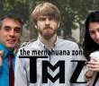 tmzukcannabis