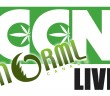 cannabis-culture-news-live-norml-conference
