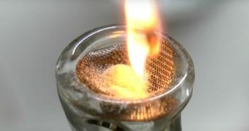 dry-sift-full-melt-hash