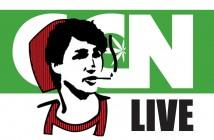 cannabis-culture-news-live-justin-trudeau