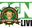 cannabis-culture-news-live-karma-cup