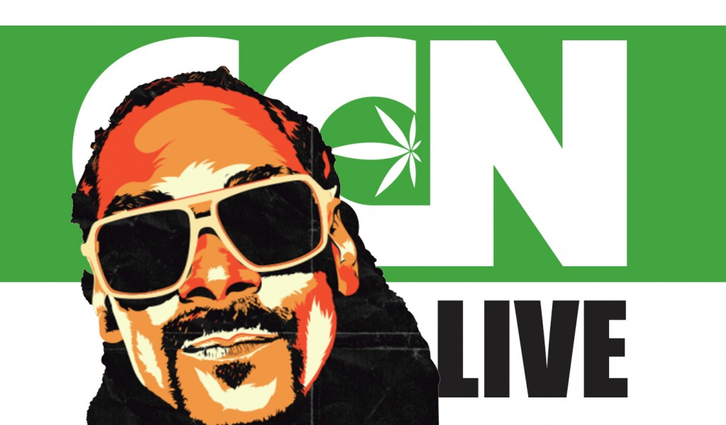 cannabis-culture-news-live-snoop