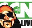 cannabis-culture-news-live-snoop