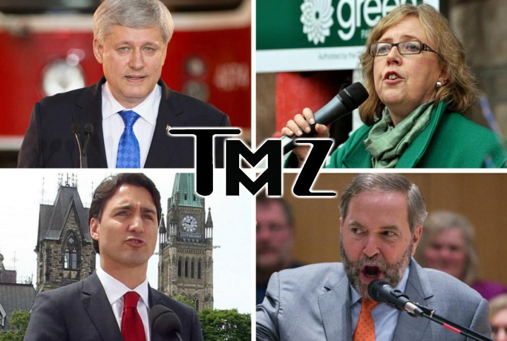 federal-party-leadersjpg (1)