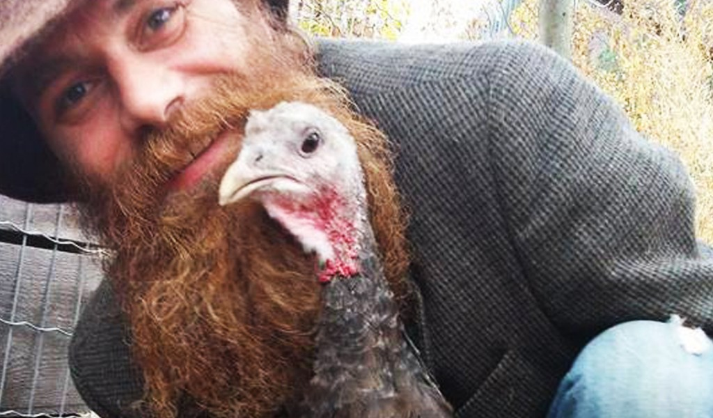 redbeard-thanksgiving