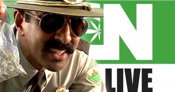cannabis-culture-news-live-marijuana-police