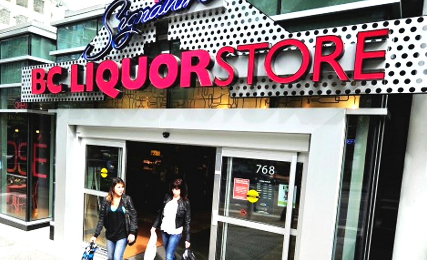 bc-liquor-stores-marijuana
