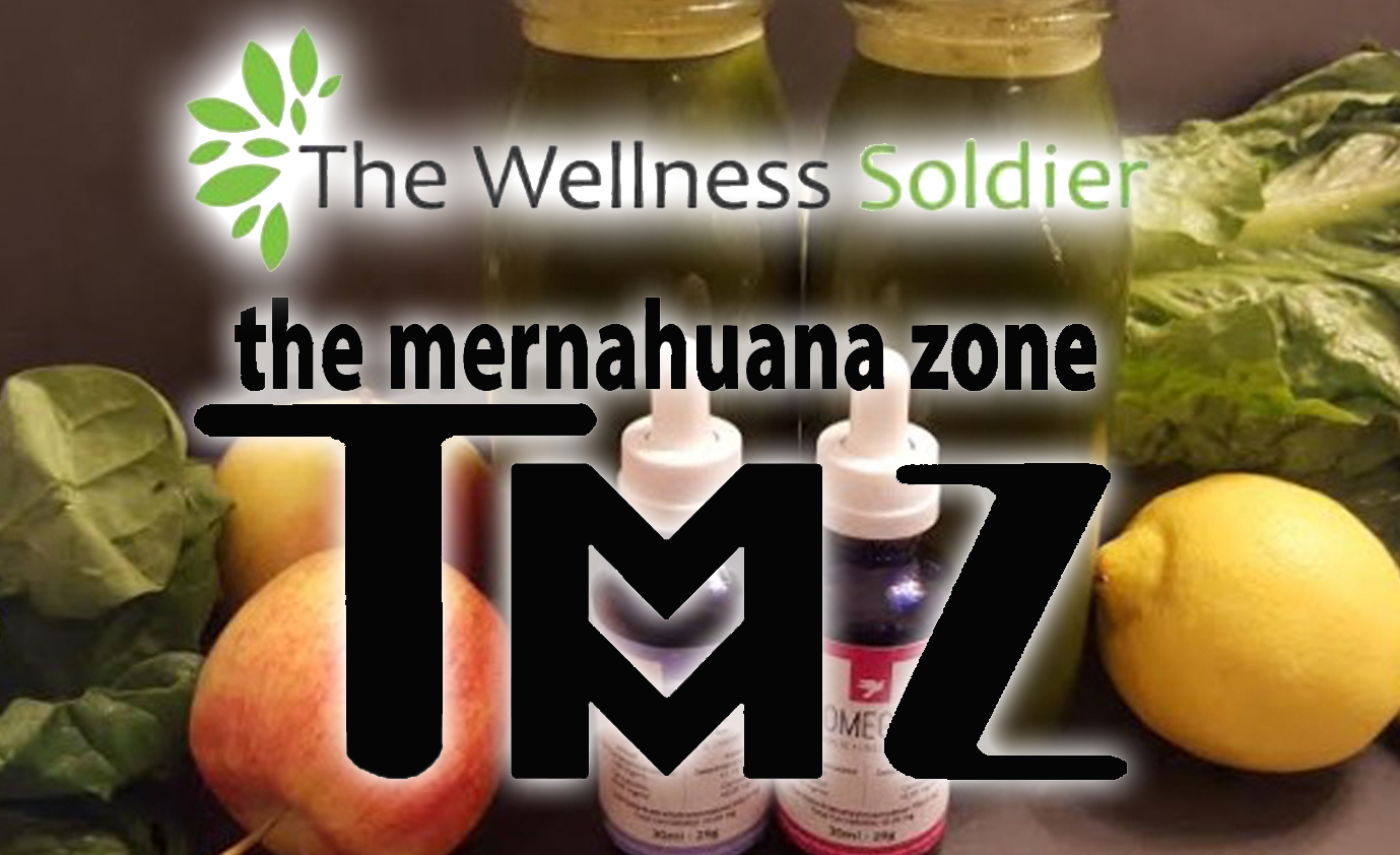 themernahuanazonewellnesssoldier