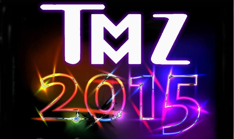 tmz 2015 good