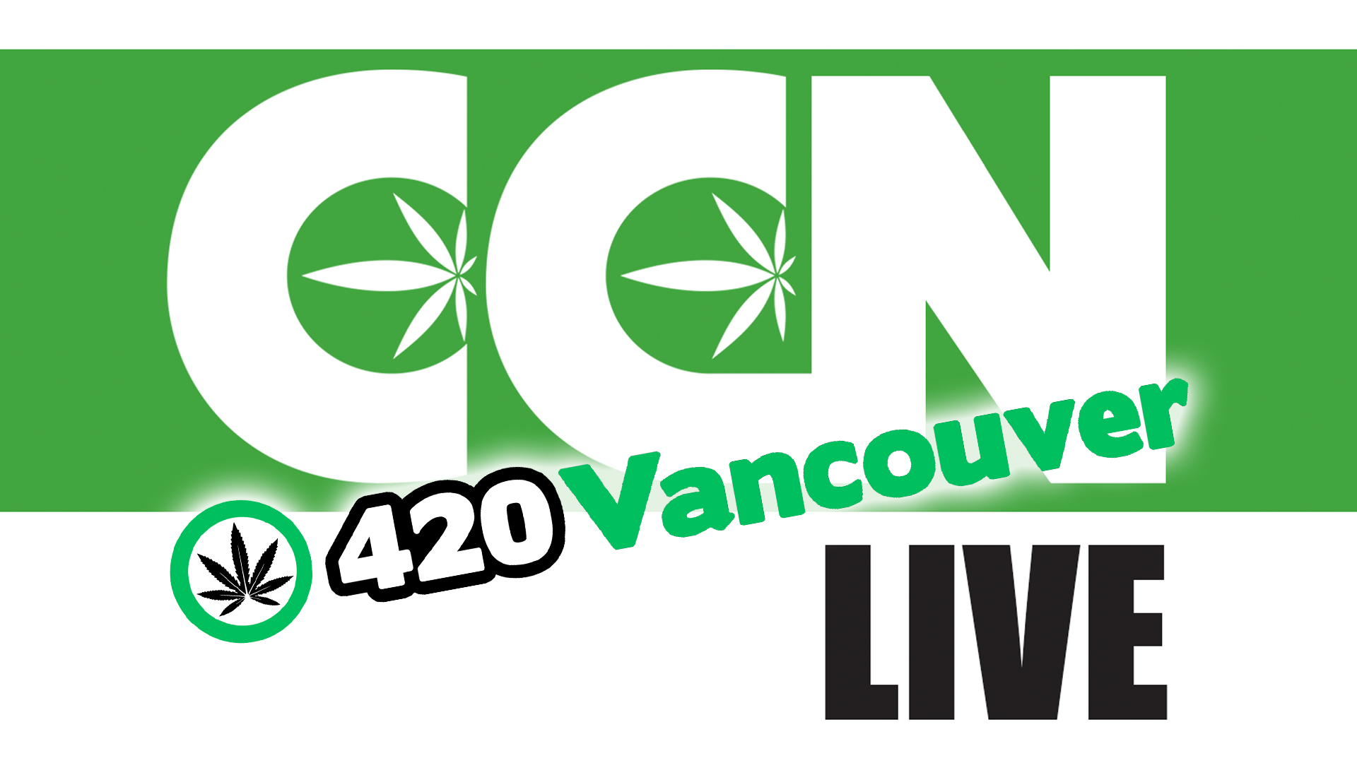 ccn-live-420-vancouver-2016