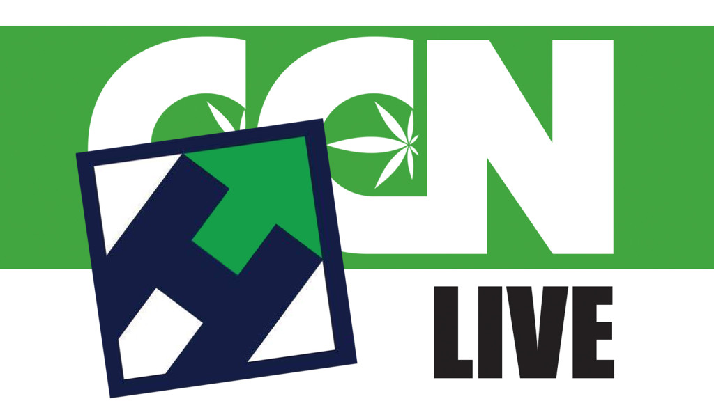 CCN LIVE