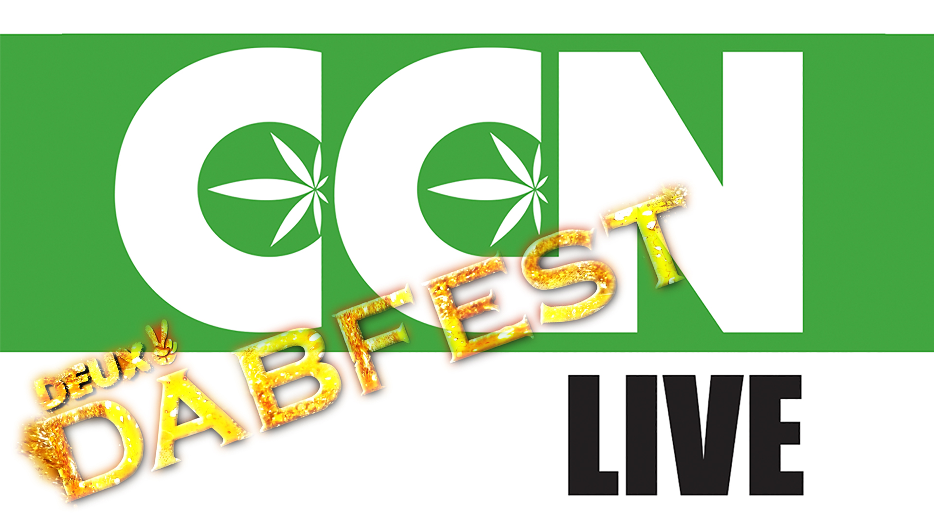 ccn-live-dabfest