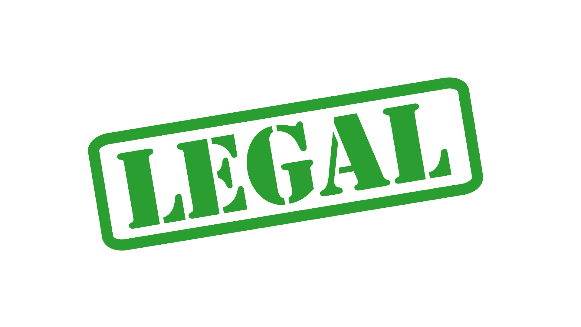 recreational drug legalization The legalization of marijuana for  legalization of marijuana for recreational use  the use of marijuana in the united states as a purely recreational drug.