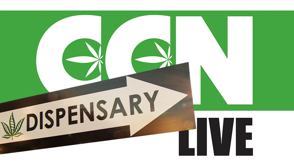 ccn-live-dispensaries