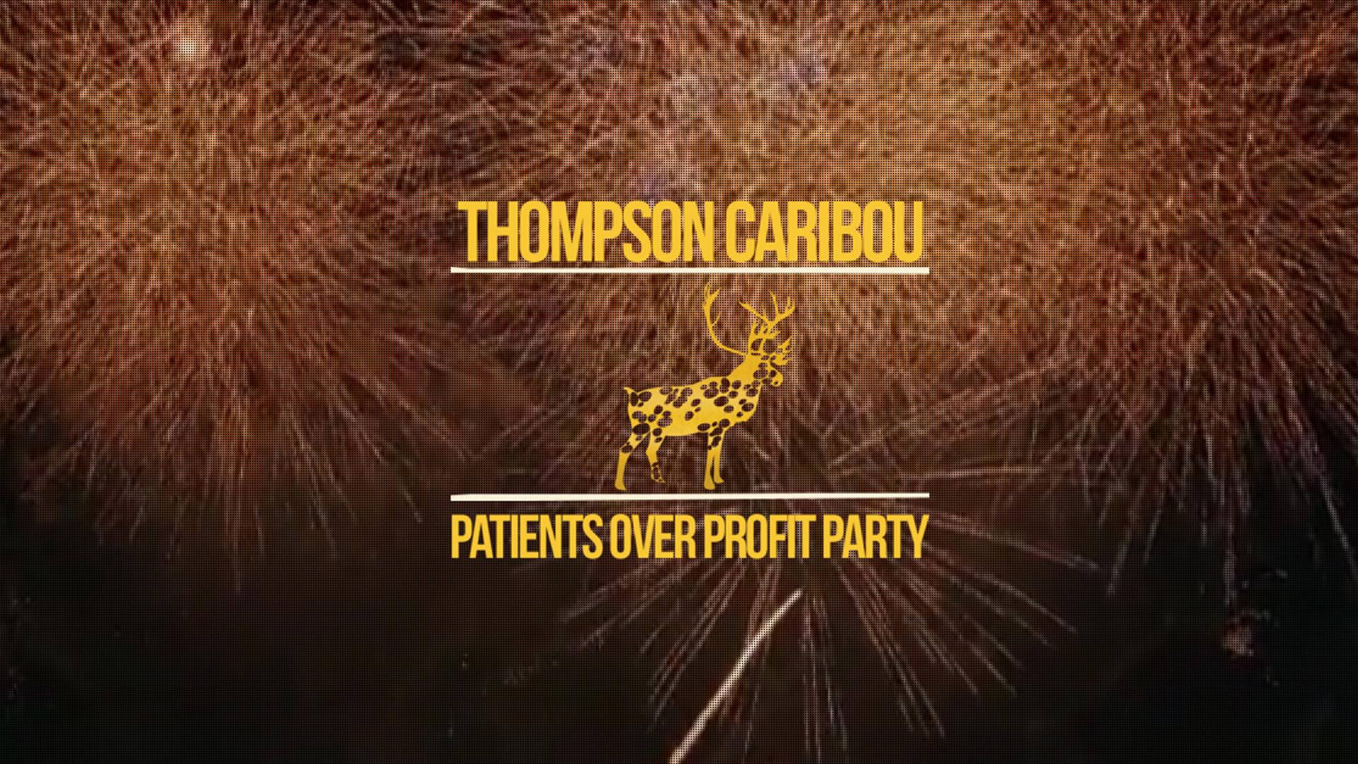 thompson-caribou-pot-tv