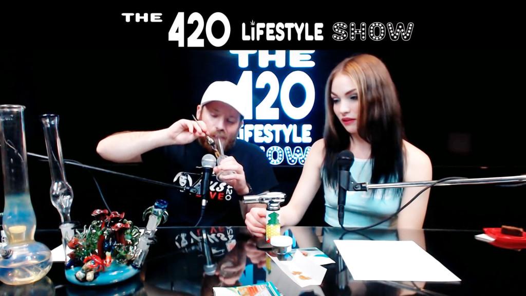 420 life Teaser June 28th