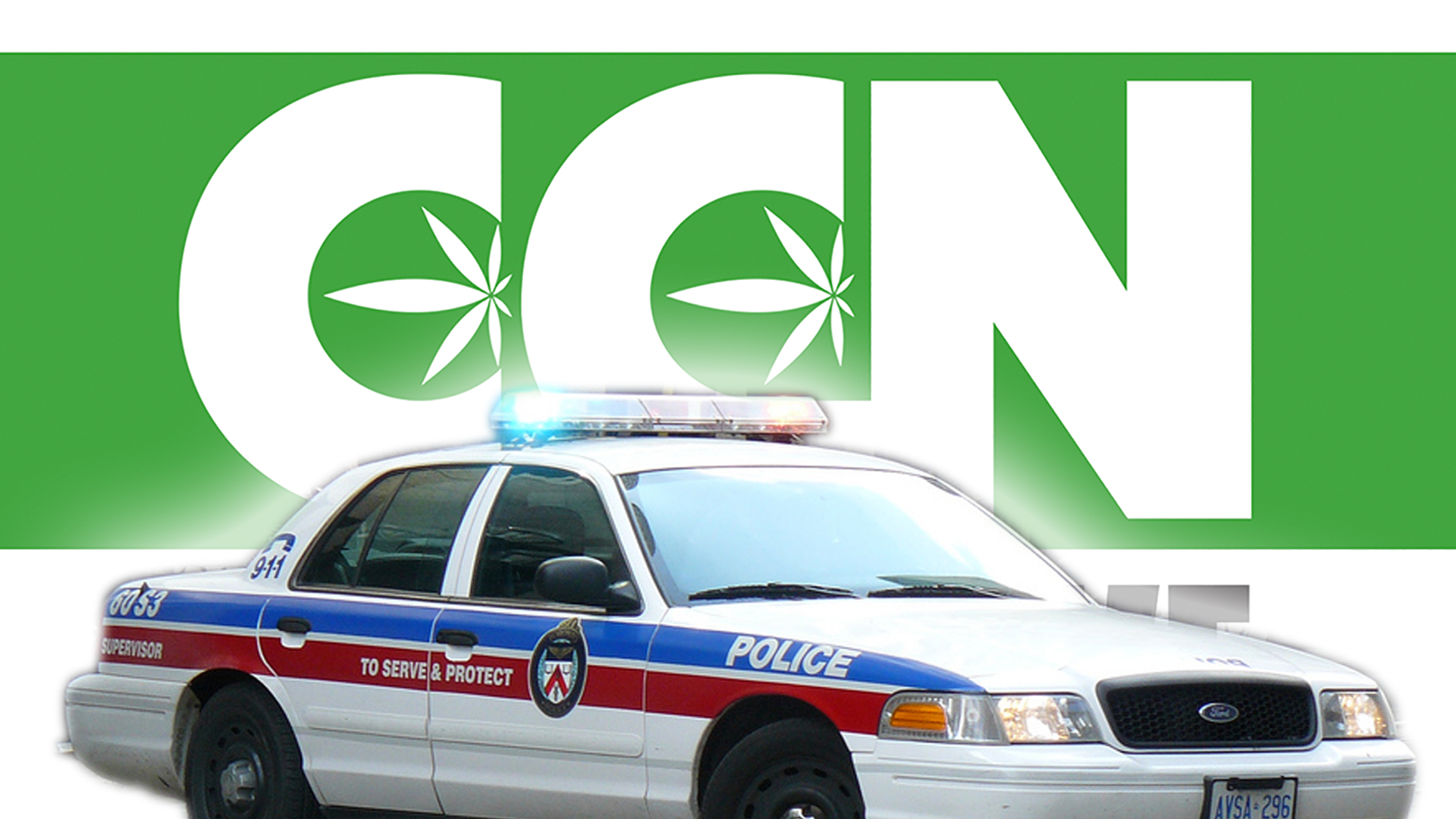 ccn-live-cops-and-landlords