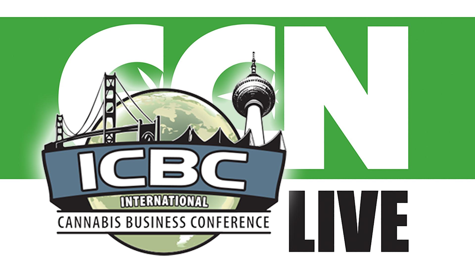 ccn-live-icbc