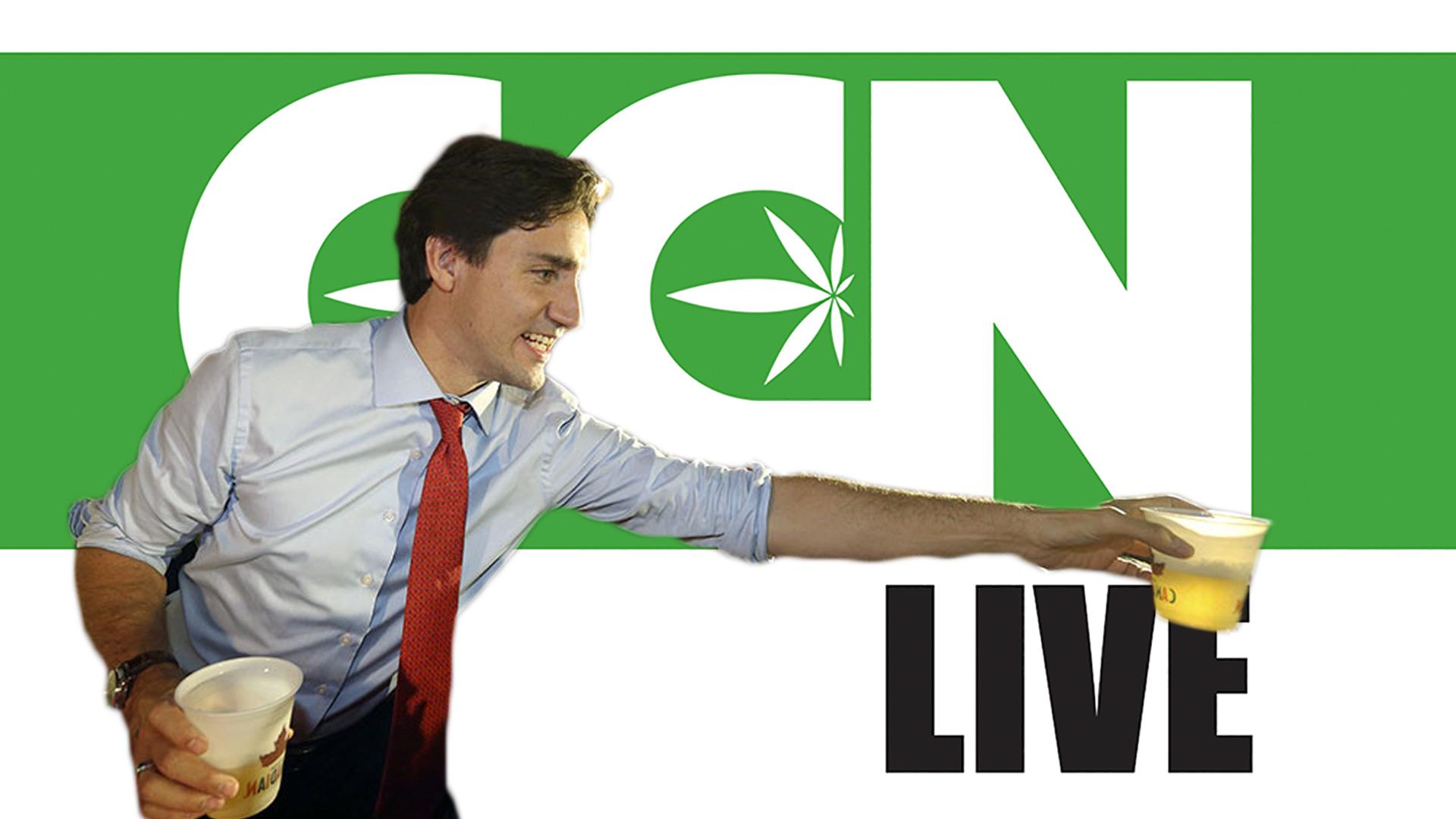ccn-live-justin-trudeau-booze-marijuana