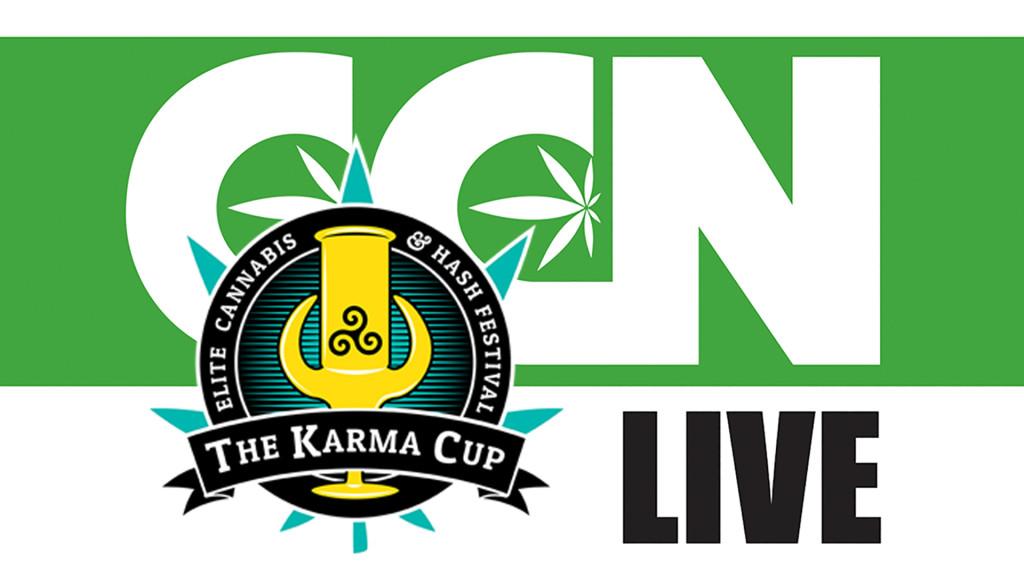ccn-live-karma-cup