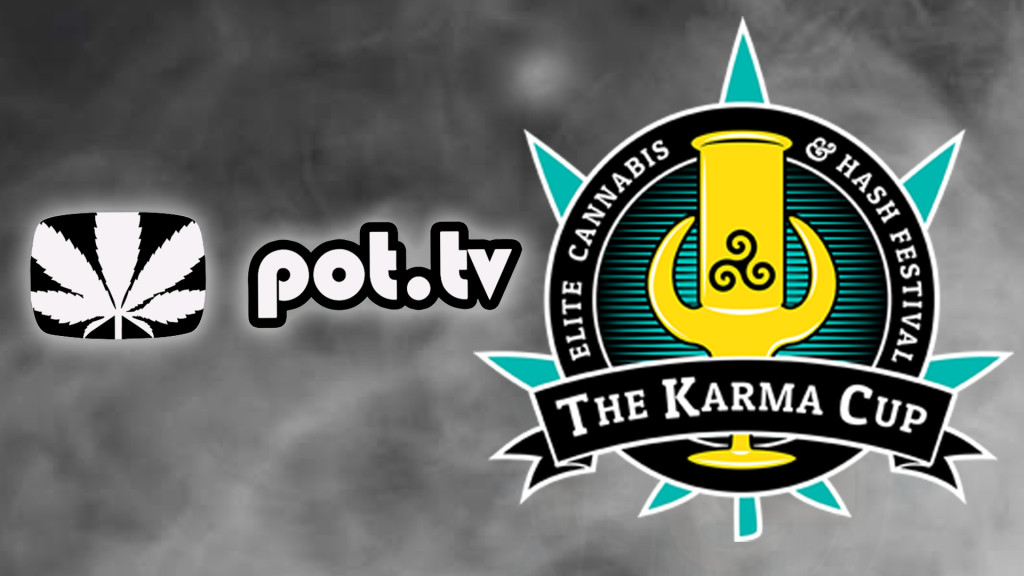 pot-tv-live-karma-cup