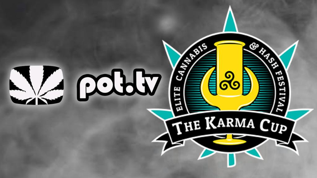 pot-tv-live-karma-cup