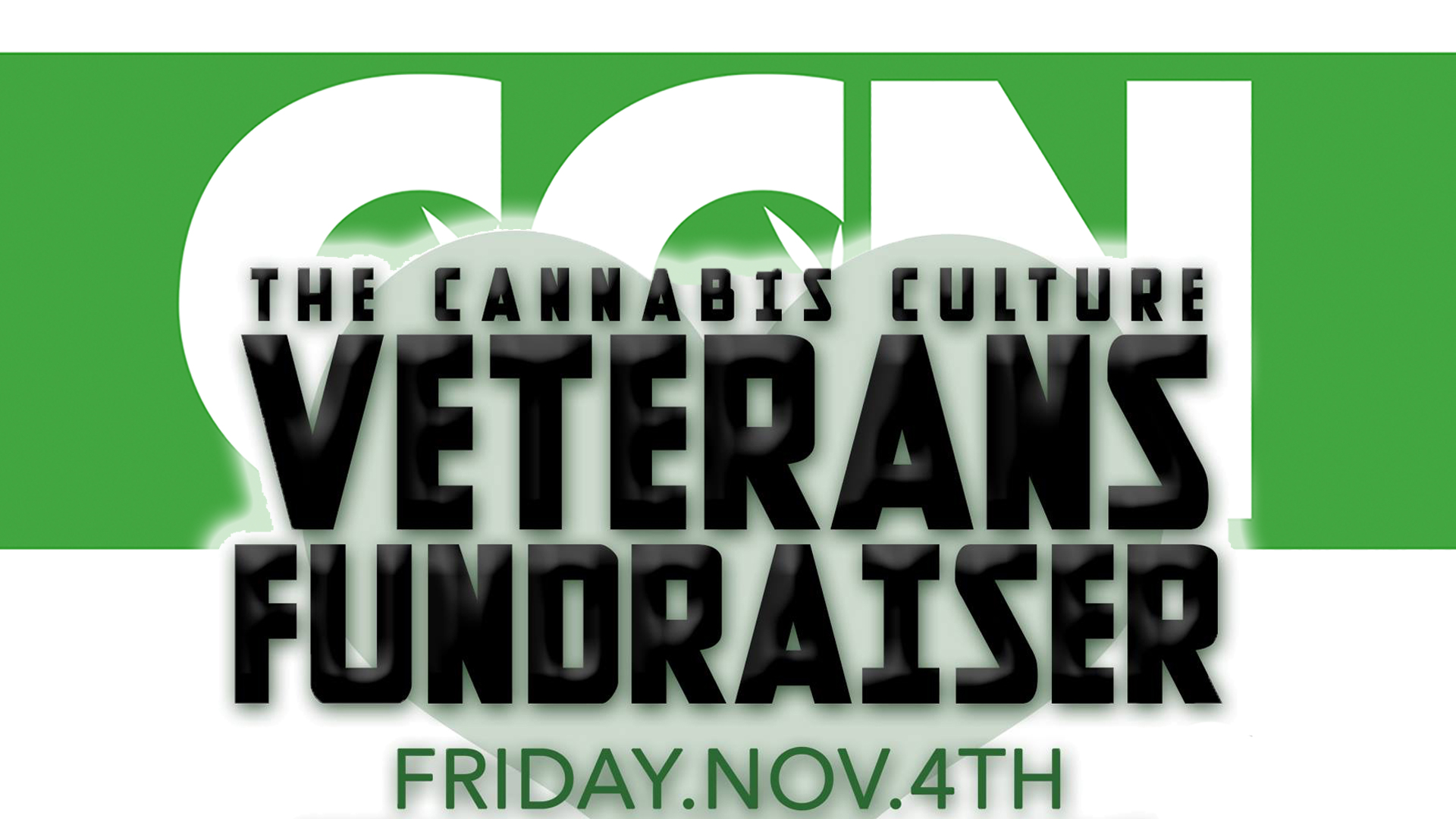 ccn-live-ww-fundraiser