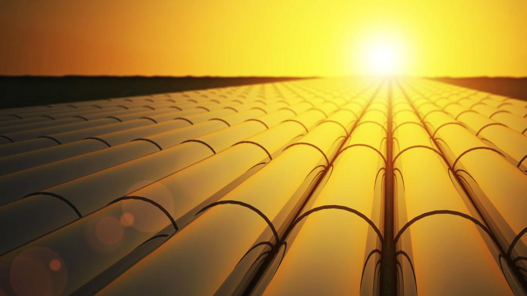 pipeline-smoke