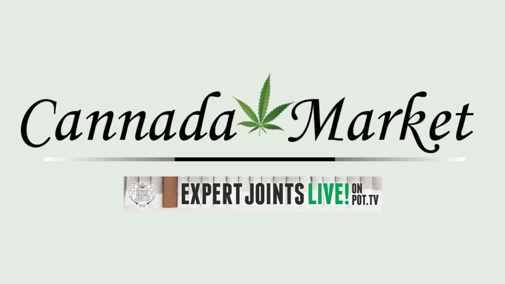 Expert Joints LIVE! - Marijuana Marketplace Jennifer Smiling Buddah Inc Marihuana Mom, Al The Alchemist Temple Of Calyx,  Cannada Market, Herbules Genetics, Glacial Gold, Nukem's Nuclear Medibles, The Quad Hunter, Elite 613 Genetics, Honey Vape, The Fam Collective, Cannanda, Jonathan Valdman The Cannabis Conservancy Forever Flowering