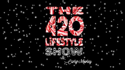 Christmas Special Teaser