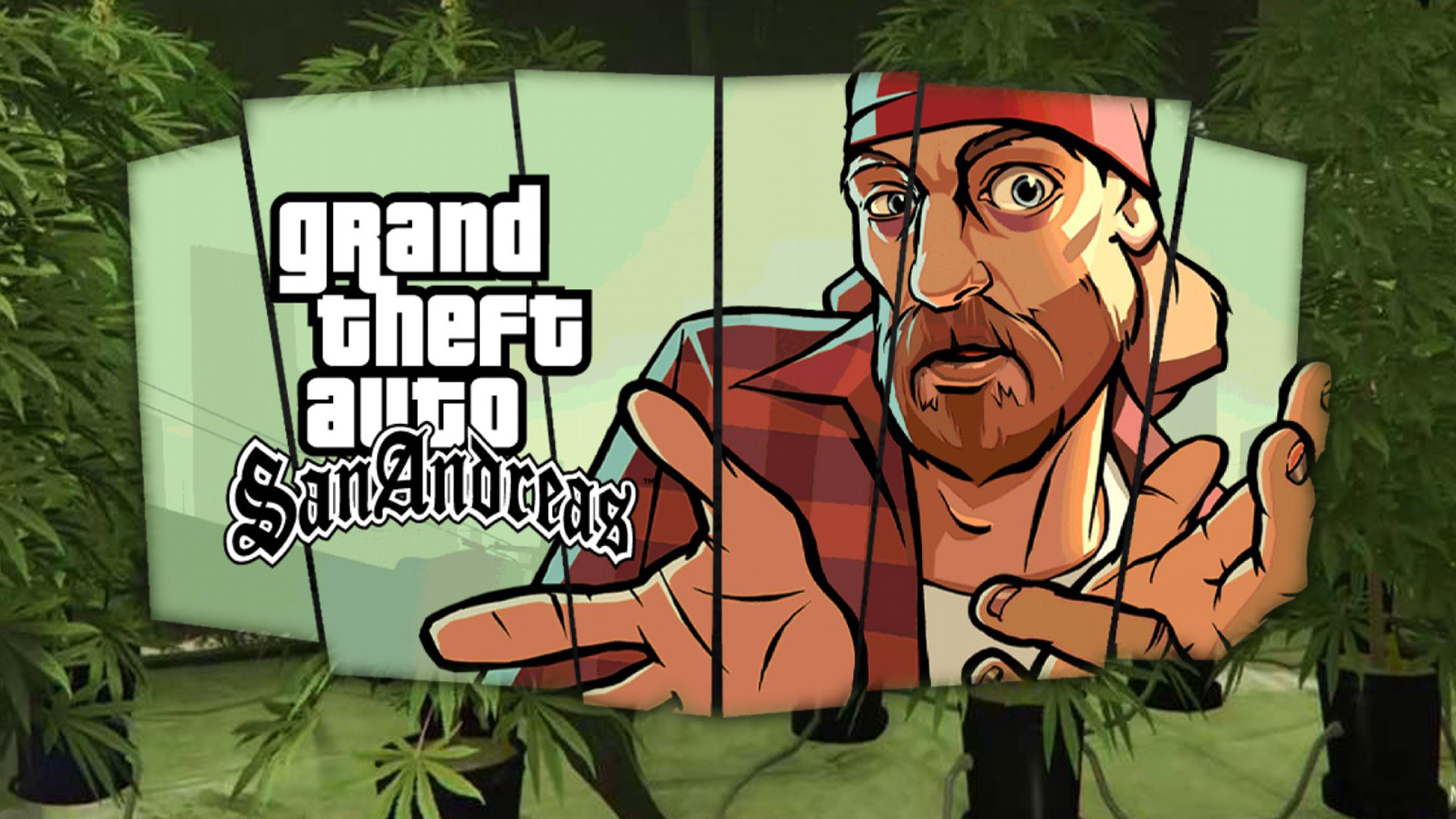 images of grand theft auto san andreas