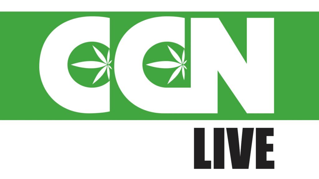 Cannabis Culture News LIVE: The Return of The Karma Cup