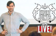 Expert Joints LIVE! - Cannarep-lay w/ Cannareps, Subcool & Motacan