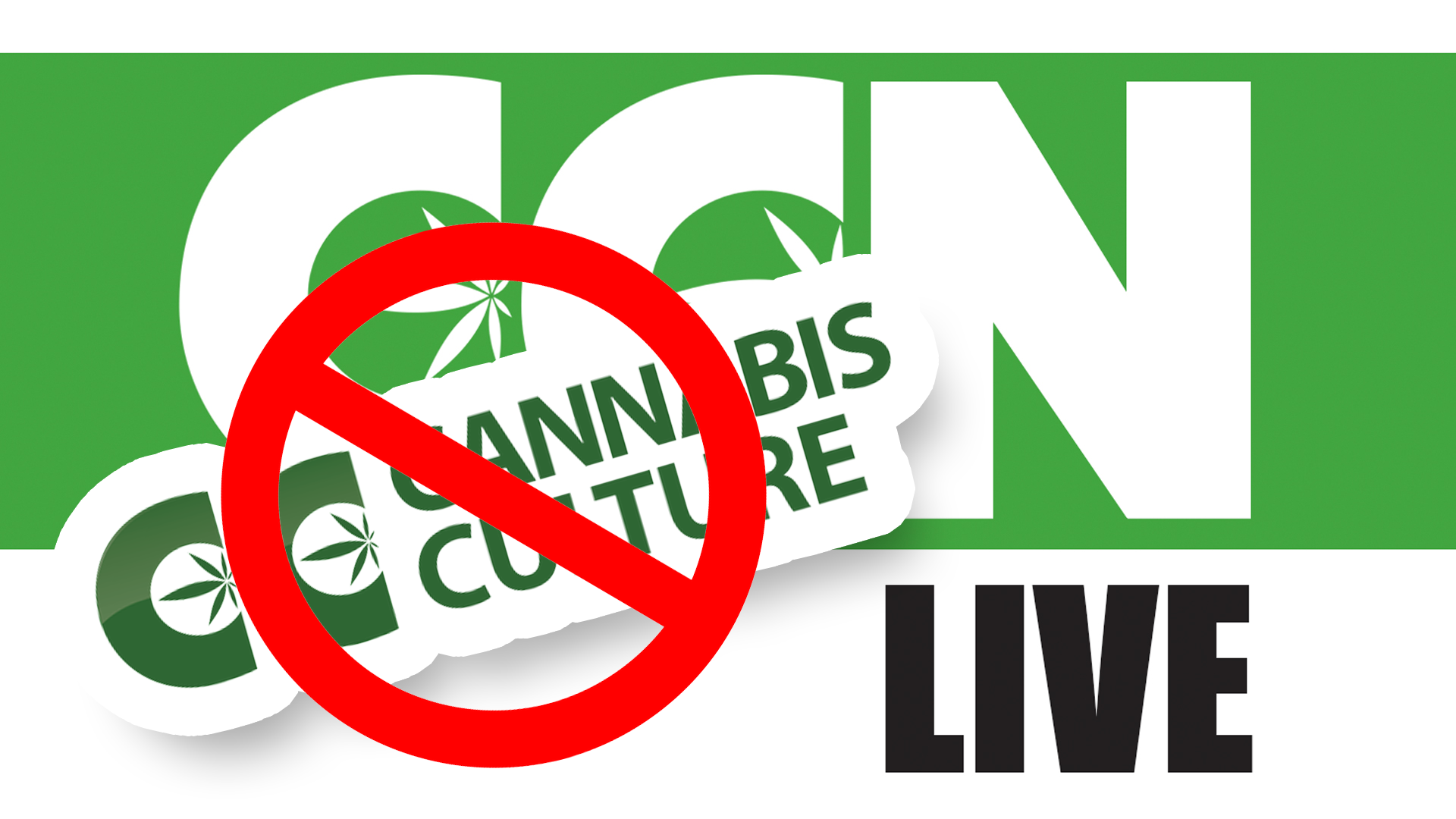 Cannabis Culture News LIVE: City of Vancouver Forces Closure of Cannabis Culture Dispensaries