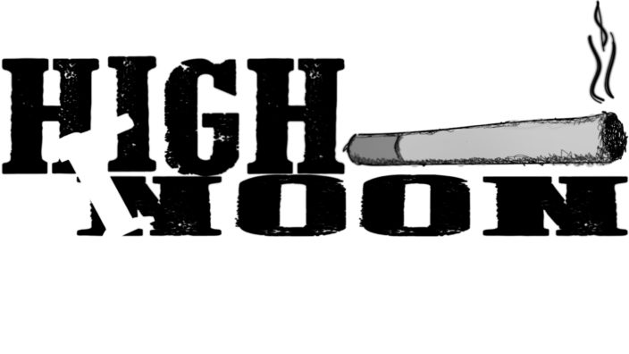 High Noon : Ep 97 – This Damn Pokemon Game Is Taking Over My Life